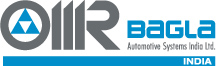 omr-bagla logo